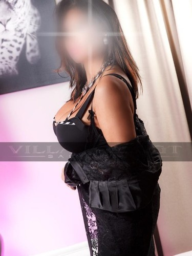 Escort Patricia in Dordrecht, Netherlands - Photo: 2