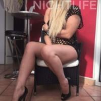 Sexsclub Nightlife - Sex Clubs - Leila