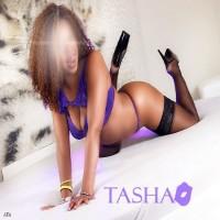 House of Dreams - Brothels - Tasha