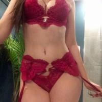 Flirt - Sex Clubs - Jana