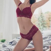 Elixir Massage Prague - Massage Parlours - Scarlett