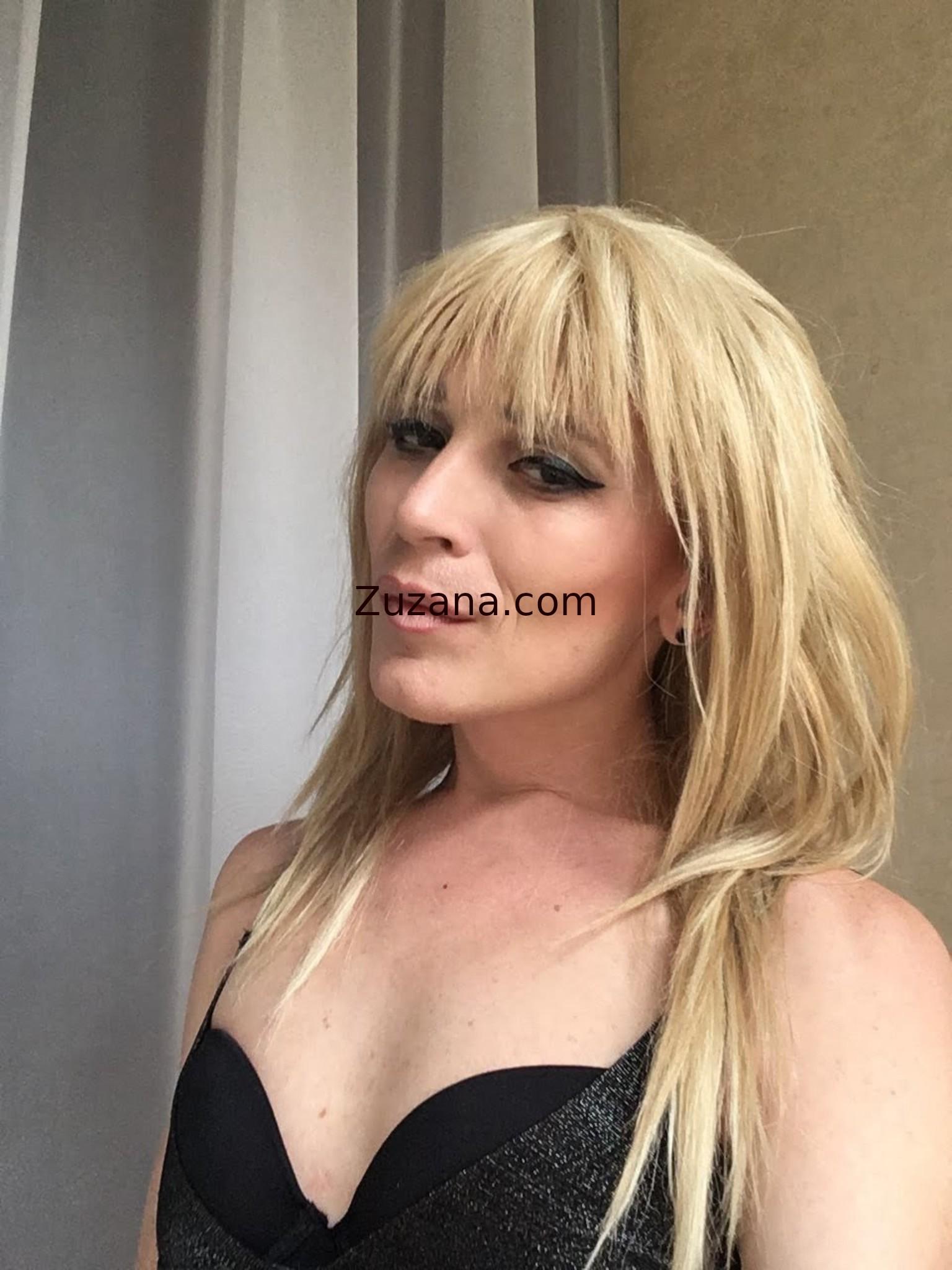 Shemale Escort Linda (27) in Odessa, Ukraine