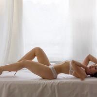 Stunnings Hotel Girls - Brothels - Alexandra sweety