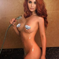 the Lust of Us - Escort Agencies in Istanbul - Lana New