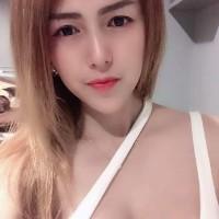 Malay Girl 2U - Escort agencies - Isabella