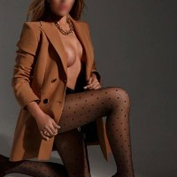 Madame Adler - Escort Agencies in Istanbul - Rebecca
