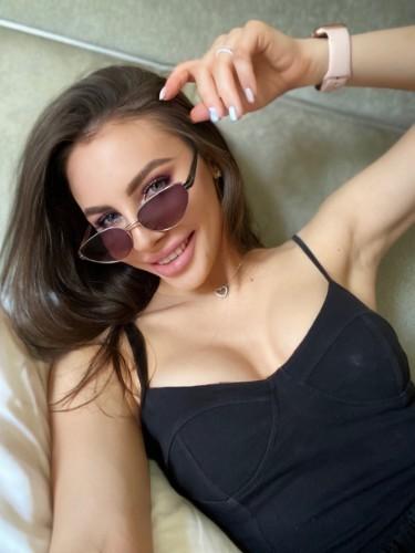Teen Escort Kati hot in Istanbul, Turkey - Photo: 4