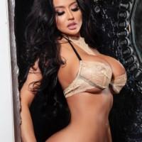 Queens models - Escort agencies - Malika Hot