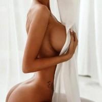 Diamond models agensy - Escort agencies - Hot Mila