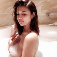 Sex KL call girl - Escort agencies - Flora