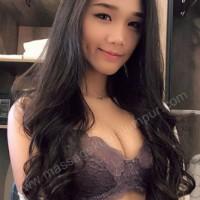 VIP Massage Kuala Lumpur - Escort agencies - Lily