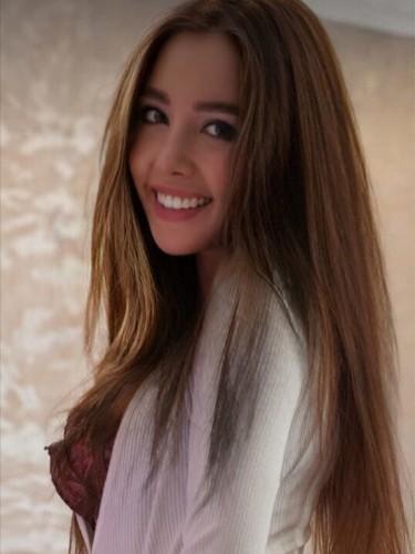 Teen Escort Rita xxx in Istanbul, Turkey - Photo: 4