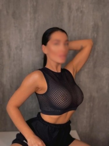 Teen Escort Sofia in Ankara, Turkey - Photo: 3