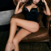 GlamourEscorts - Escort agencies - Monika