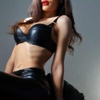 QueensBlack - Escort agencies - MissKarina