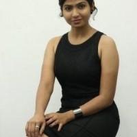SunitaFunZone - Escort agencies - Subhana