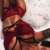 Flirt - Sex Clubs - Sveta