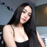 Call Girl Melayu - Escort agencies - Zoya