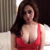 Call Girl Melayu - Escort agencies - Asmida