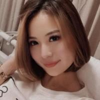 Malay Girl Outcall - Escort agencies - Seniya