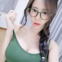 Malay Girl Outcall - Escort agencies - Sera