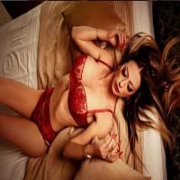 Luxury Models Agency Dubai - Escort agencies - Michelle