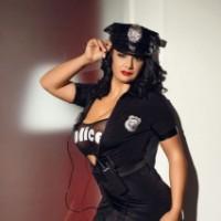 Luxury Models Agency Dubai - Escort agencies - Jasmine
