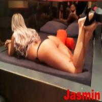 Privehuis Vienna salon erotique - Brothels - Jasmin