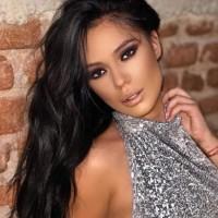 Luxury Models Agency Dubai - Escort agencies - Verjiniya