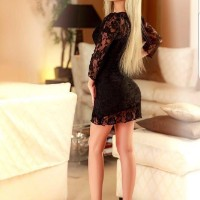 Beautifulescortsgirls - Escort agencies - Gulia