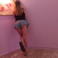 Sbf - Massage Parlours - Natali