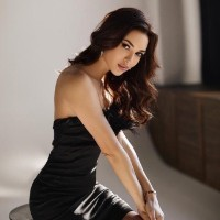 Lux Models - Escort agencies - Lana Lux