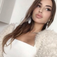 Candy Delivery - Escort Agencies in Istanbul - Mila Vip