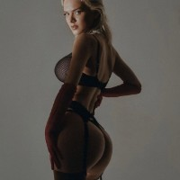 Sweet Candy - Escort Agencies in Istanbul - Maria